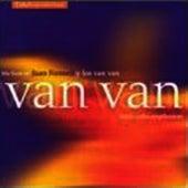 The best of by Los Van Van