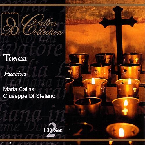 Play & Download Tosca by Guido Picco | Napster