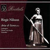 Play & Download Birgit Nilsson by Various Artists | Napster