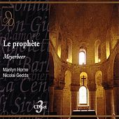 Play & Download Le prophete by Henry Lewis | Napster