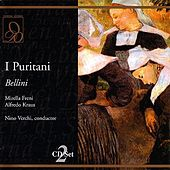 Play & Download I Puritani by Nino Verchi | Napster