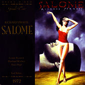 Play & Download Salome by Richard Strauss | Napster