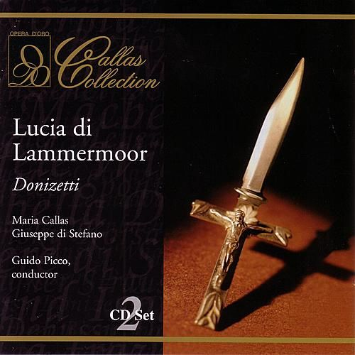 Play & Download Lucia di Lammermoor by Guido Picco | Napster