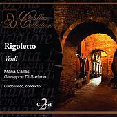 Play & Download Rigoletto by Guido Picco | Napster