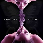 Play & Download In the Deep, Vol. 2 by Various Artists | Napster