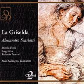 La Griselda by Nino Sanzogno