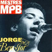 Play & Download Mestres da MPB 2 by Jorge Ben Jor | Napster