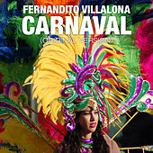 Carnaval (Original Version) by Fernandito Villalona