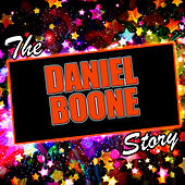 Play & Download The Daniel Boone Story by Daniel Boone | Napster