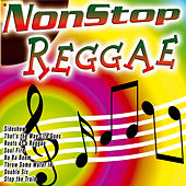 Non Stop Reggae by Various Artists