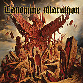 Play & Download Sovereign Descent by Landmine Marathon | Napster