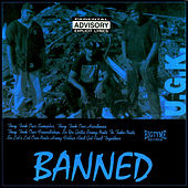 Banned by UGK