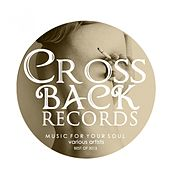 Music For Your Soul - Best of 2013 - EP by Various Artists