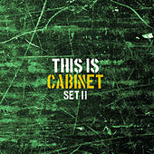 Play & Download This Is Cabinet - Set II by Cabinet | Napster
