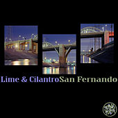 Play & Download San Fernando by Lime | Napster