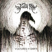 Vultures at Dawn by The Funeral Pyre