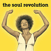 Play & Download The Soul Revolution by Various Artists | Napster