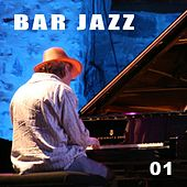 Barjazz by Various Artists