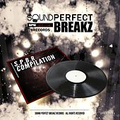 Play & Download S.P.B.R Compilation, Vol. 8 by Various Artists | Napster