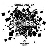 Amnesia by Sionz