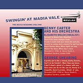 Swingin' At Maida Vale by Various Artists