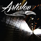 Play & Download Artislov by Various Artists | Napster