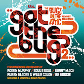 Play & Download Got The Bug 2 by Various Artists | Napster
