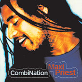 CombiNation by Maxi Priest