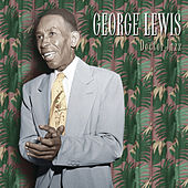 Play & Download Doctor Jazz by George Lewis | Napster