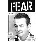 Have Yourself A Merry Little Christmas by Fear