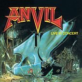 Play & Download Past And Present by Anvil | Napster