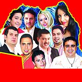 Ro Manele 01 by Various Artists