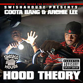 Play & Download Hood Theory by Archie Lee | Napster