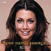 Play & Download Bliss by Tone Damli | Napster
