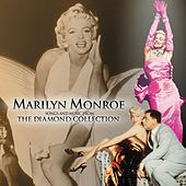 Marilyn Monroe: The Diamond Collection by Marilyn Monroe