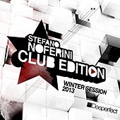 Club Edition (Winter Session 2013) by Various Artists