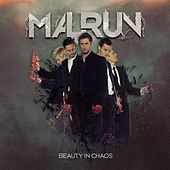 Beauty in Chaos by Malrun
