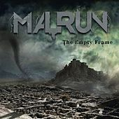 The Empty Frame by Malrun