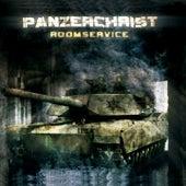 Room Service von Panzerchrist