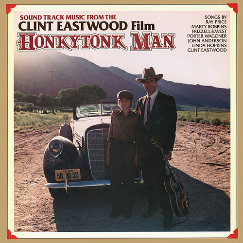 Play & Download Honkytonk Man by Various Artists | Napster
