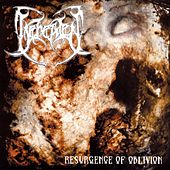 Resurgence of Oblivion by Beheaded