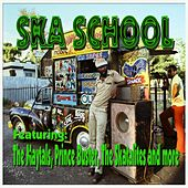 Play & Download Ska School by Various Artists | Napster