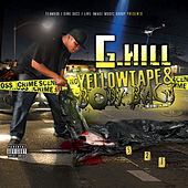 Play & Download Yellow Tape & Body Bags by Various Artists | Napster