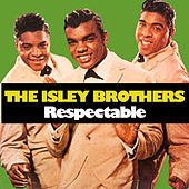 Respectable von The Isley Brothers