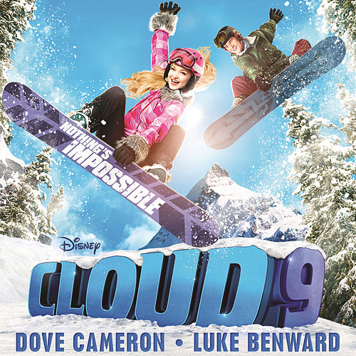 Play & Download Cloud 9 by Dove Cameron | Napster