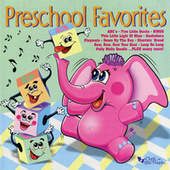 Play & Download Preschool Favorites by Music For Little People Choir | Napster