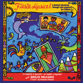 Play & Download Fiesta Musical: A Musical Adventure Through Latin America For Children by Various Artists | Napster