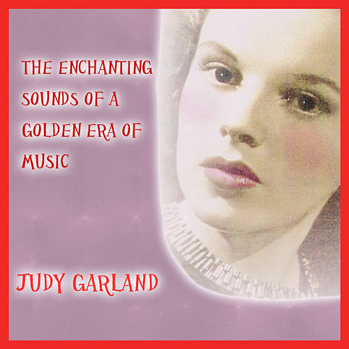 Play & Download Those Were the Days - Judy Garland by Judy Garland | Napster