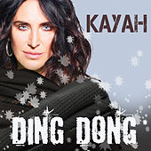 Ding Dong by Kayah