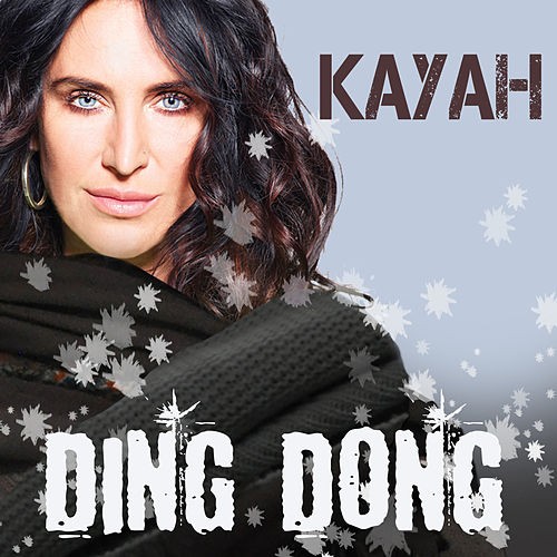 Play & Download Ding Dong by Kayah | Napster